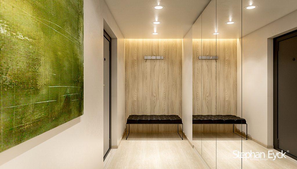design hol casa timisoara