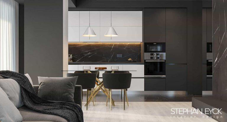 Apartament 703