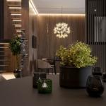 Design-interior-penthouse-02 budapesta