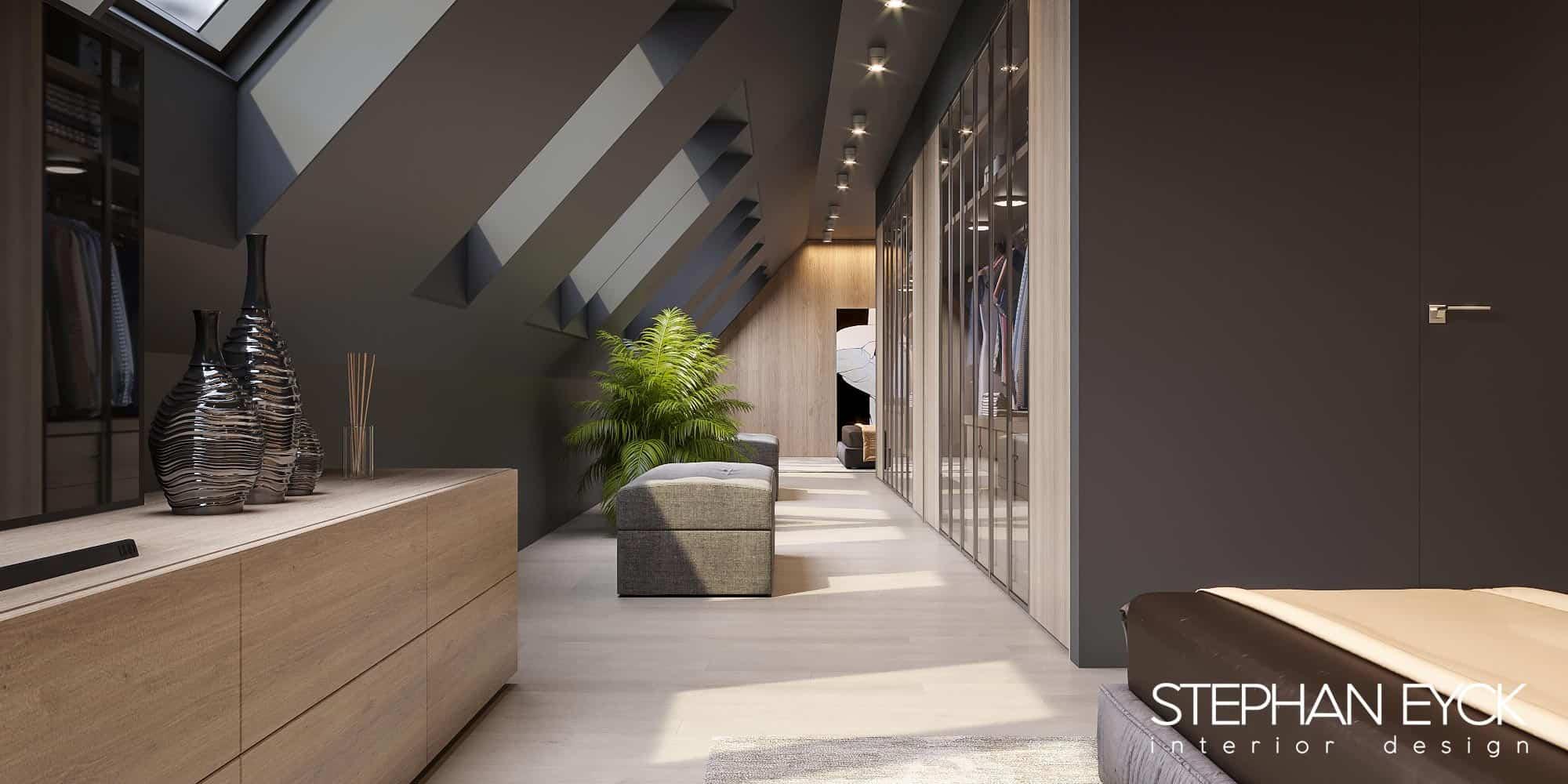 design dresing penthouse 02