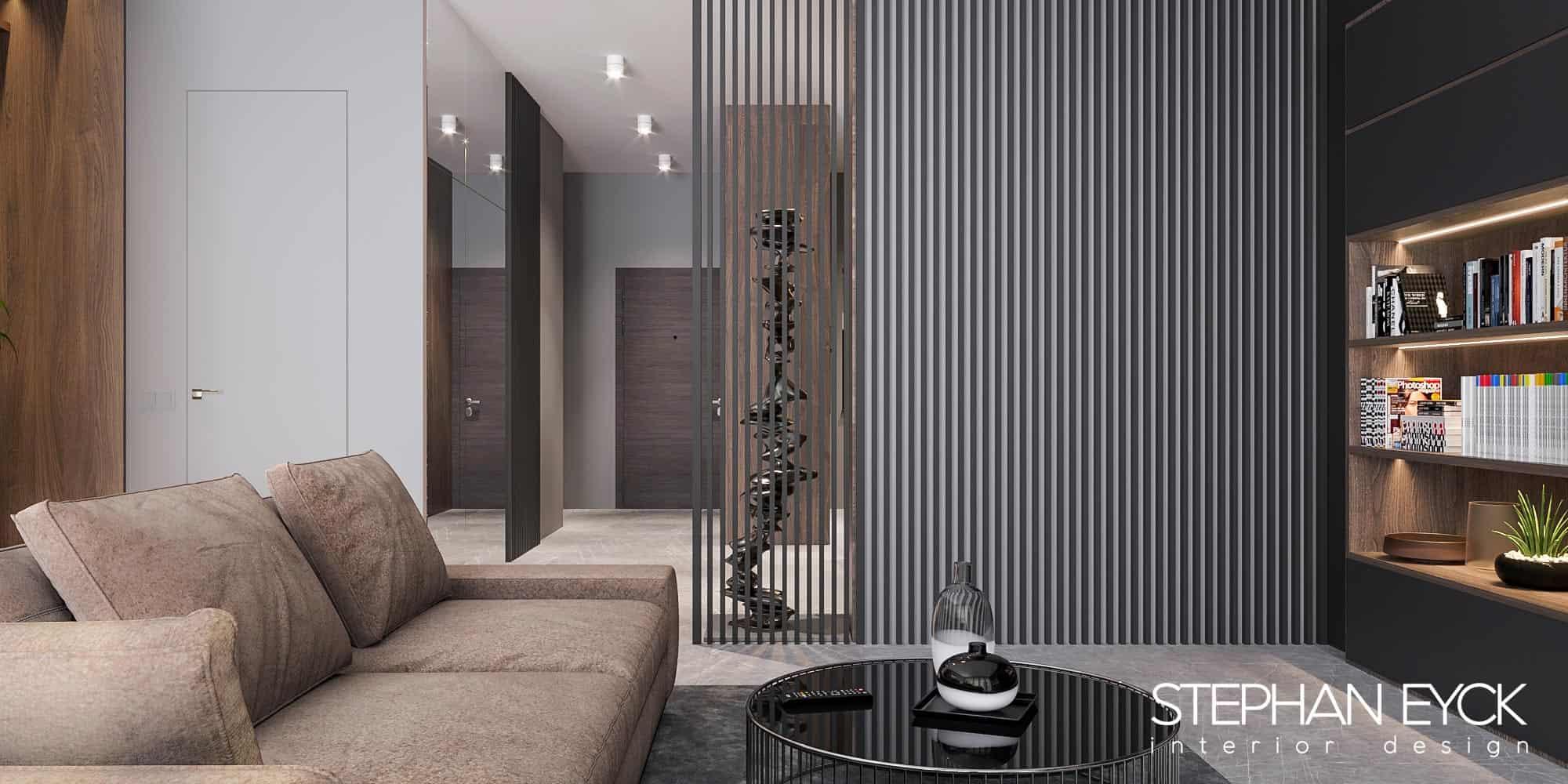 livingroom penthouse 02
