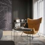 Design interior penthouse 03
