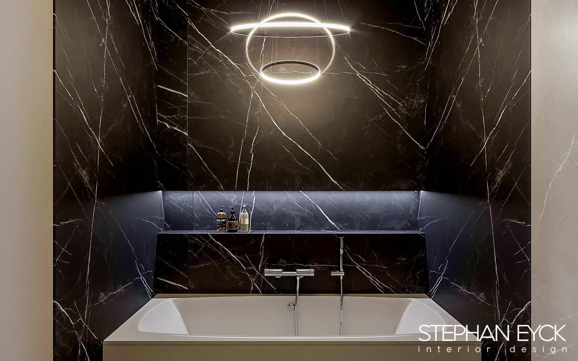 design baie moderna03 Stephan Eyck