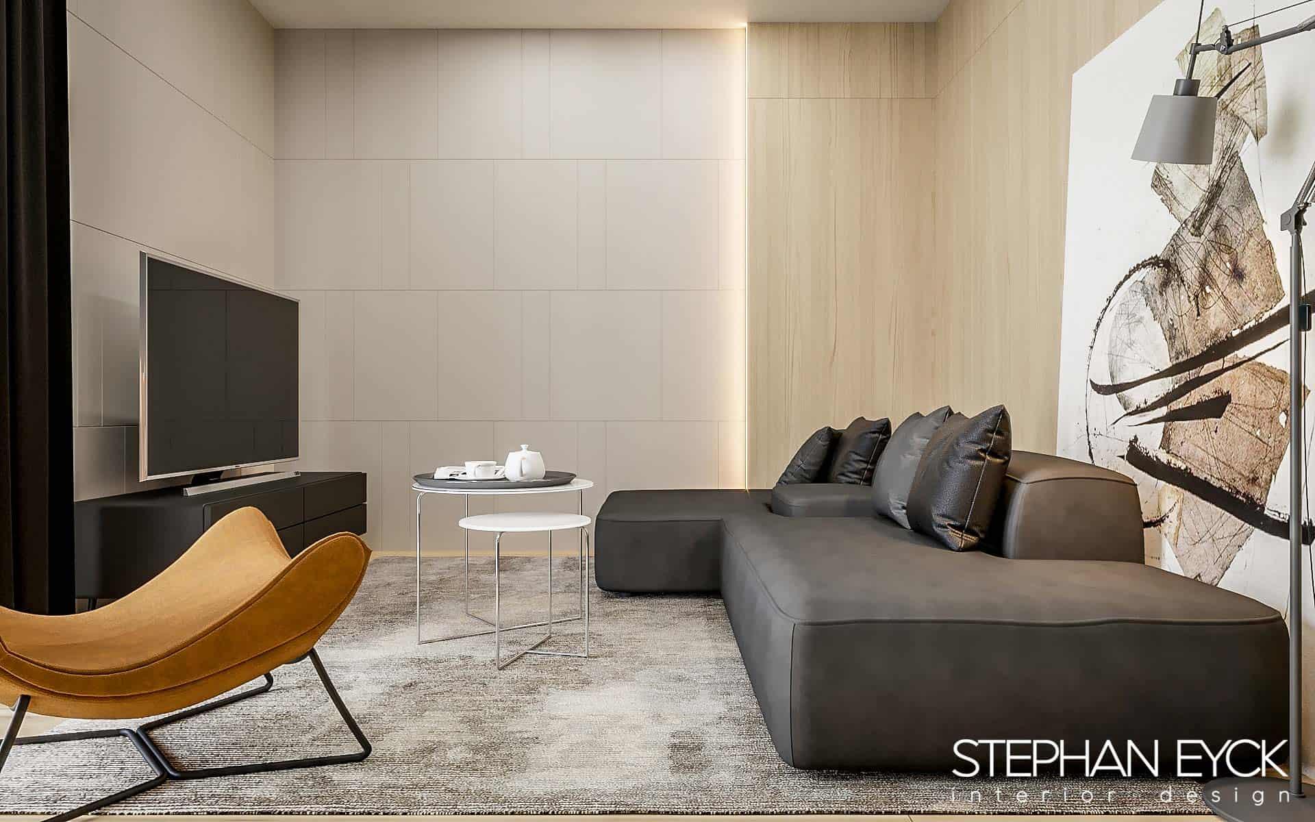 design interior livingroom budapesta03 Stephan Eyck