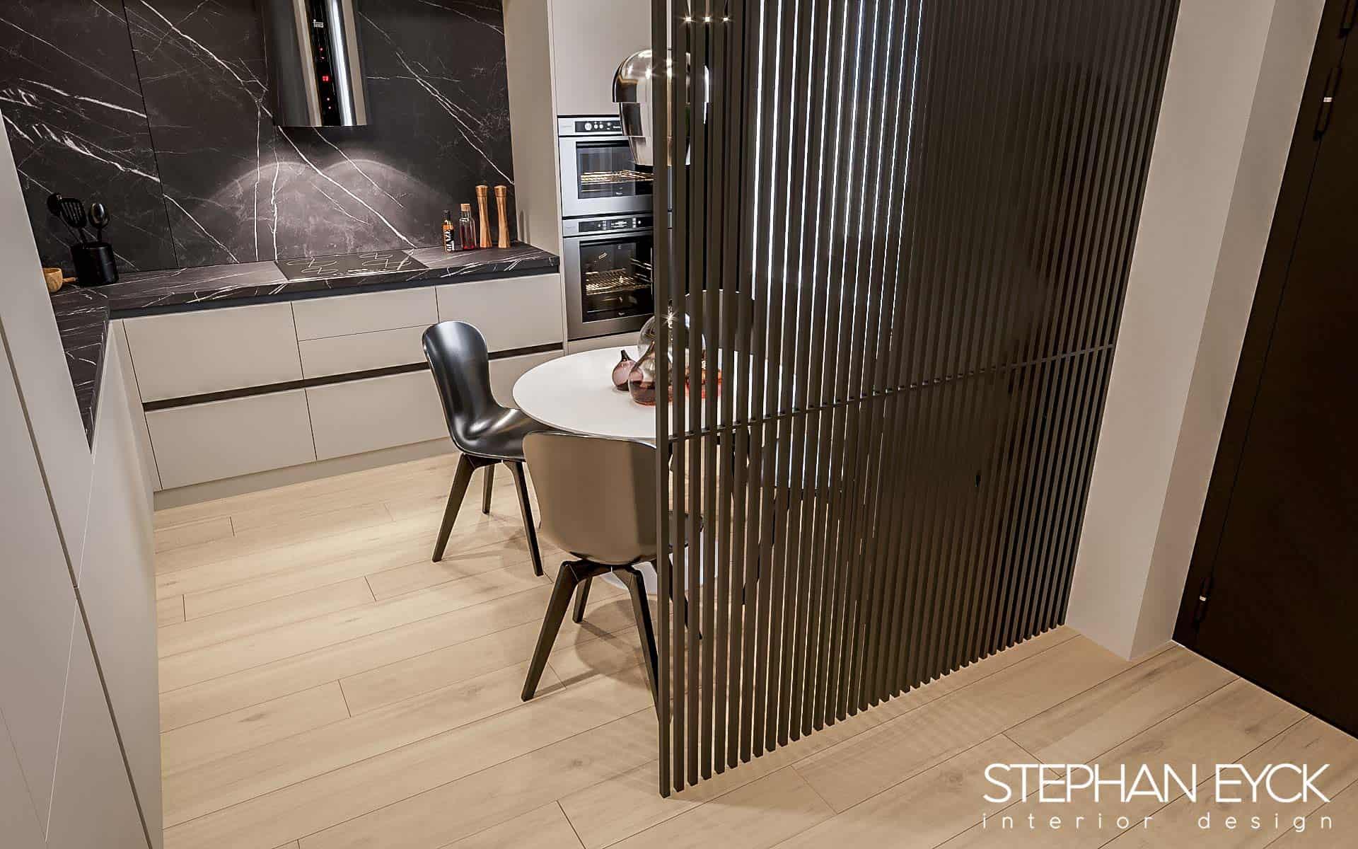 dining interior 03 Stephan Eyck
