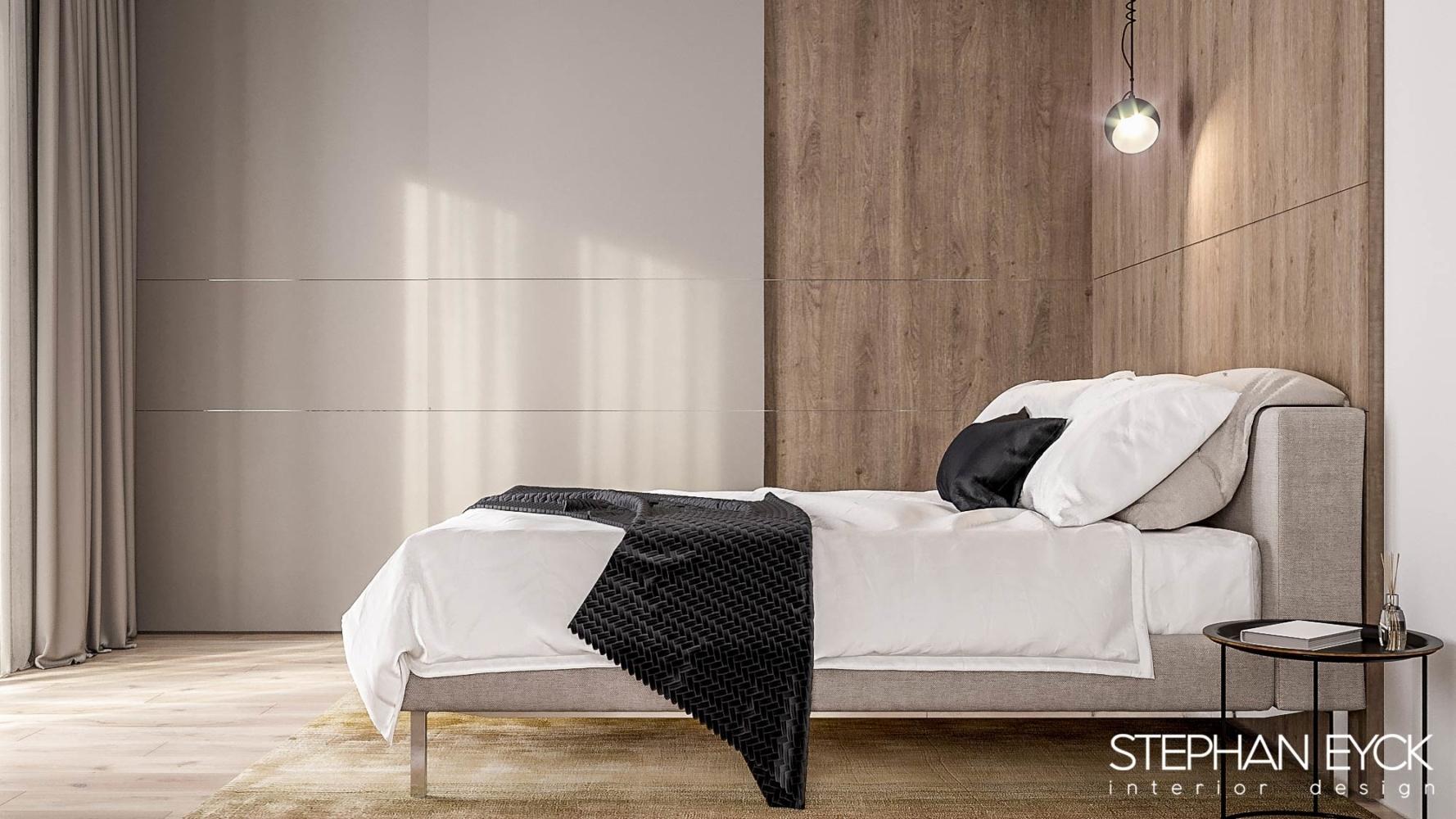 design dormitor budapesta