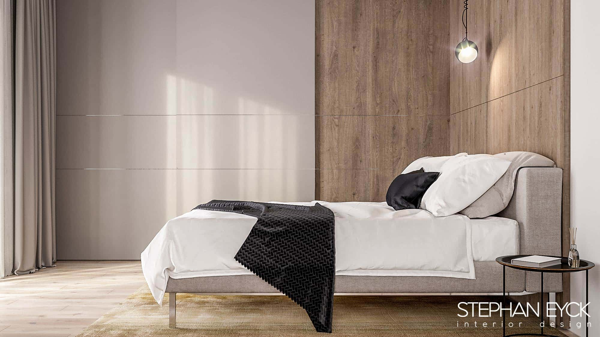 dormitor matrimonial 03 Stephan Eyck