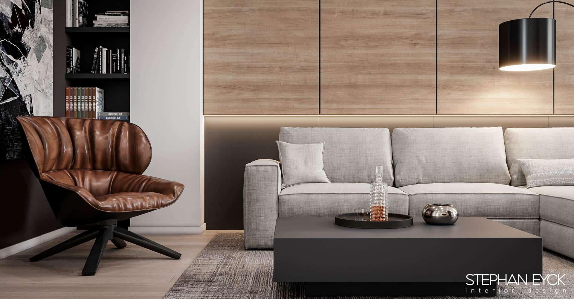 livingroom braila
