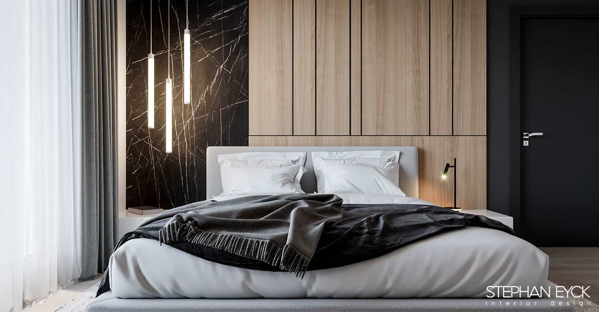 dormitor-001 braila