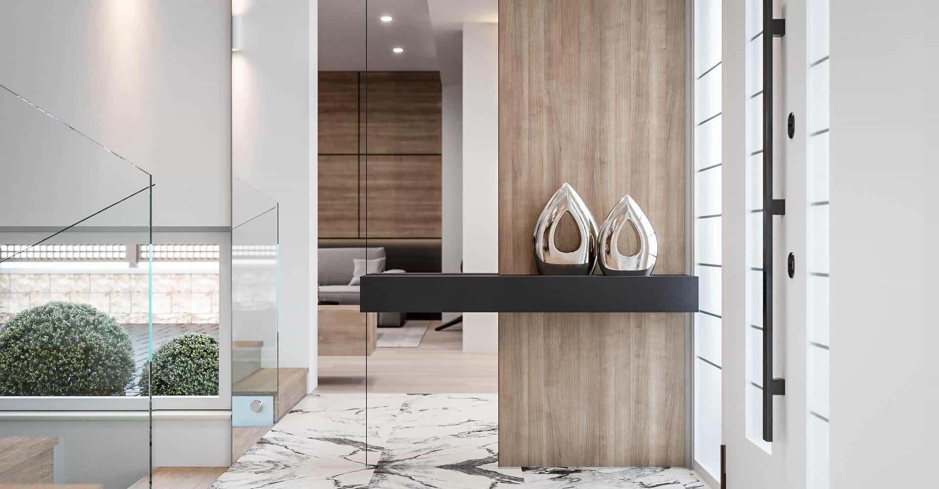 design-interior-hol1