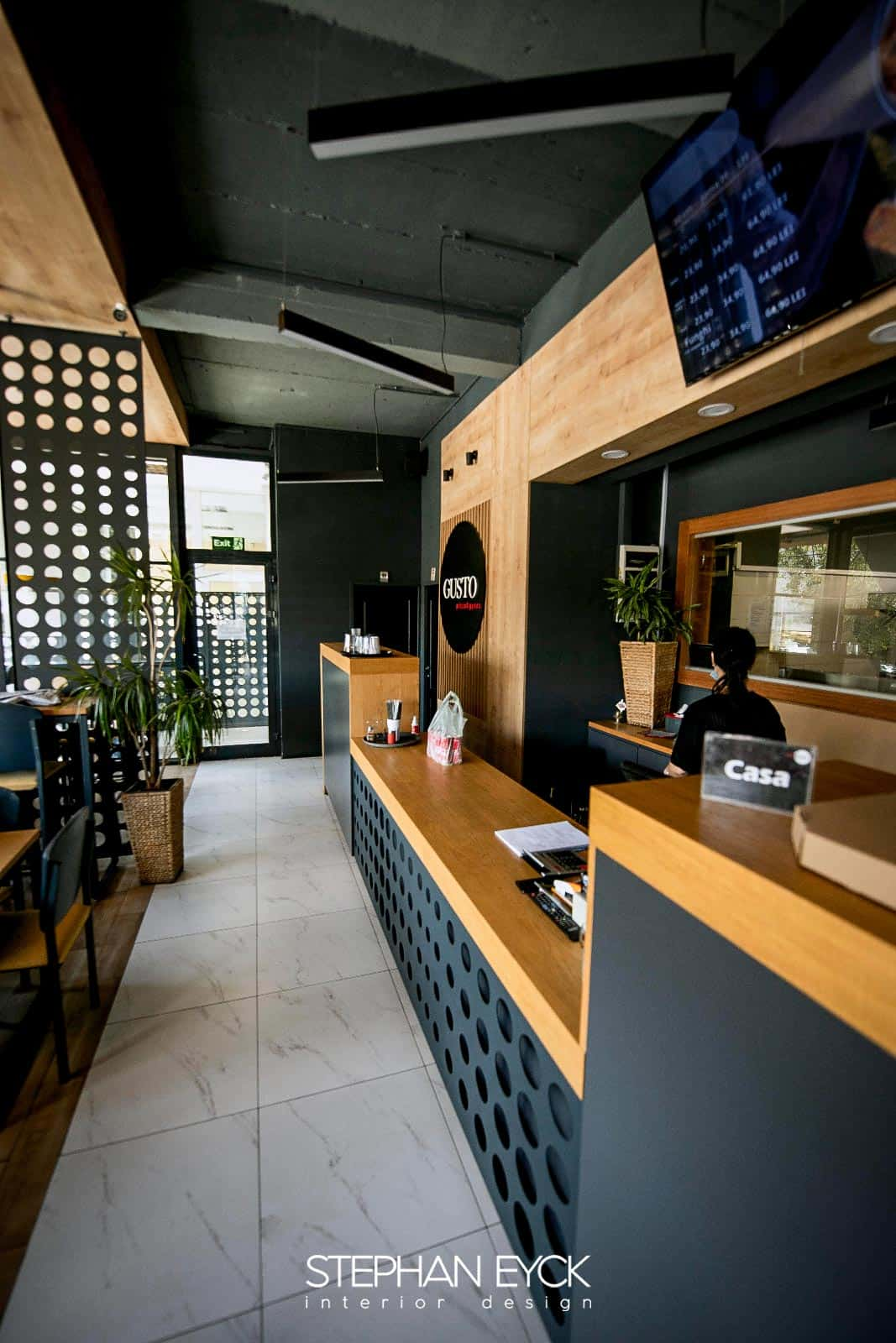 design-interior-pizzerie-constanta