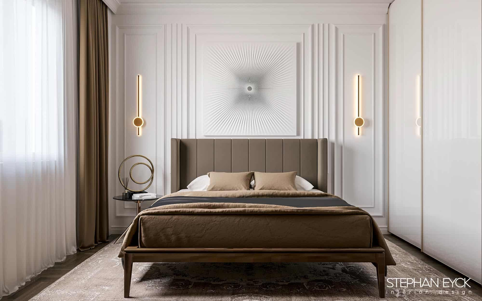 design-dormitor-contemporan06