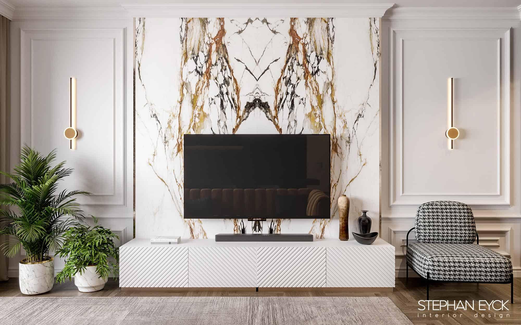 design-interior-contemporan-03