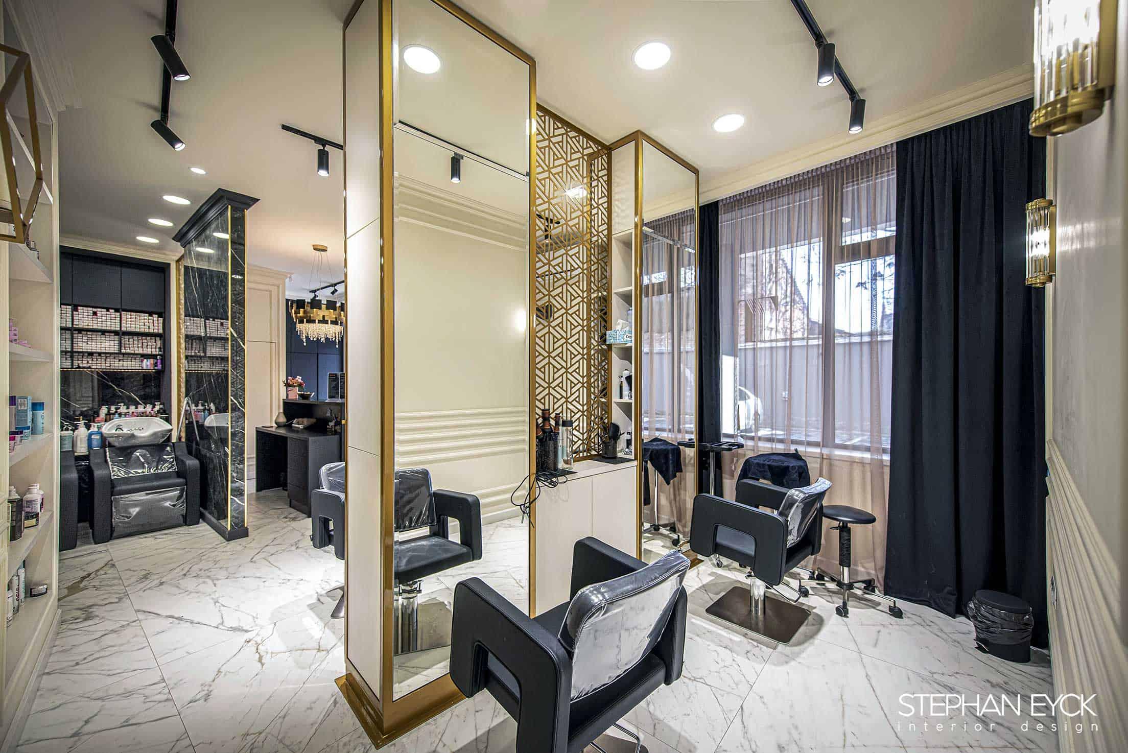 design-interior-salon-coafor