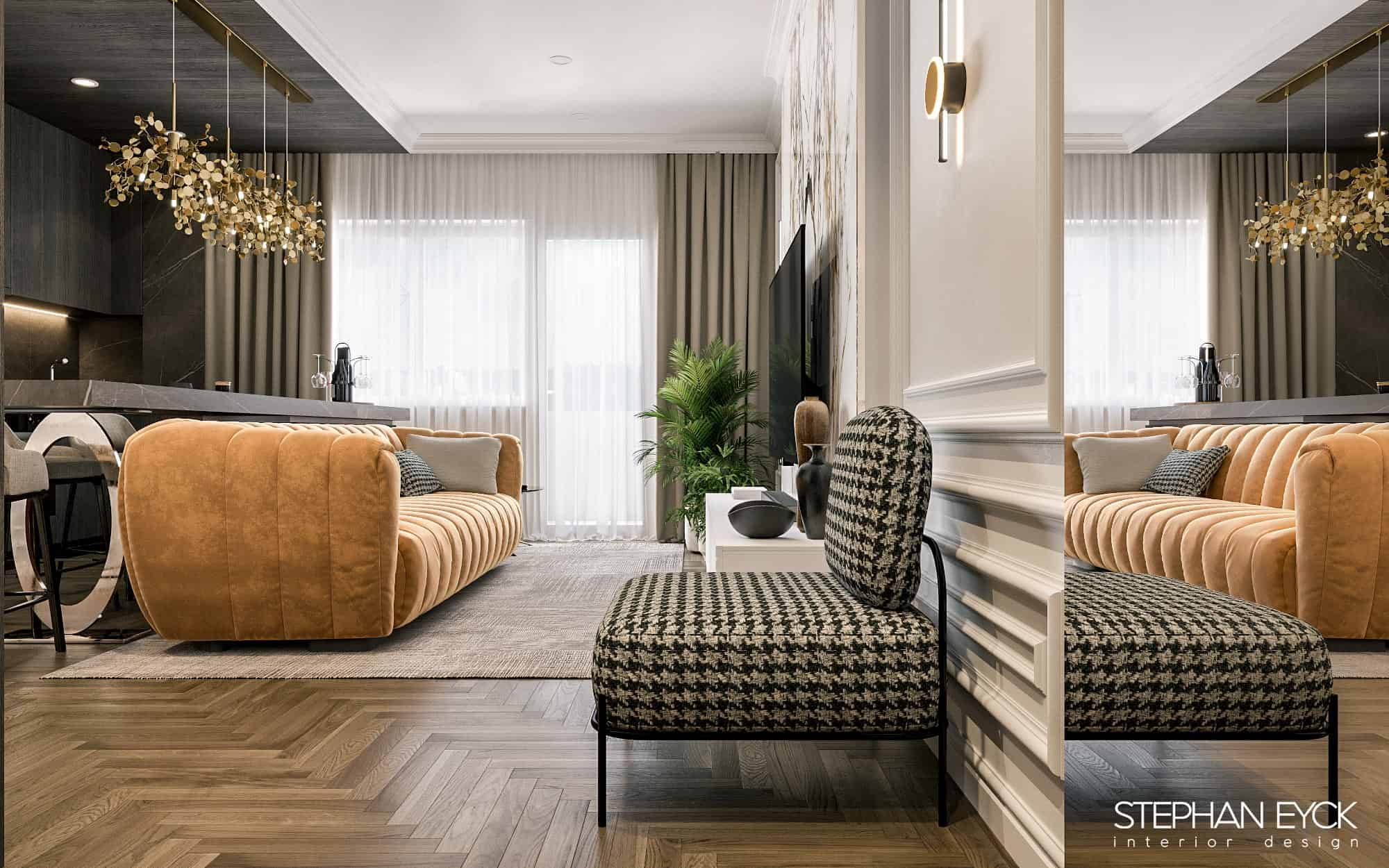 livingroom-design-contemporan