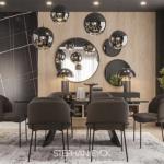 Casa RC Arad - Design modern si unitar