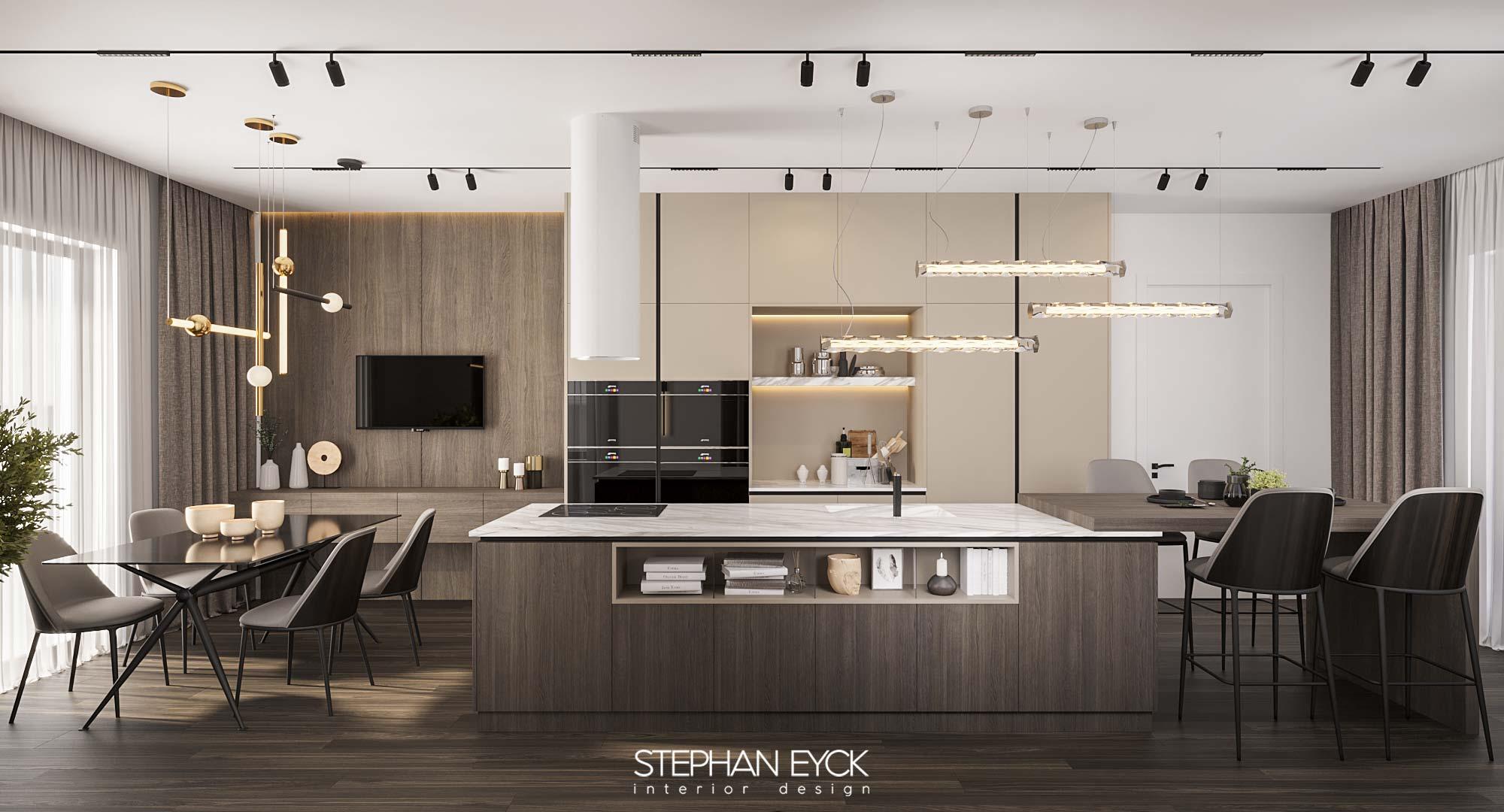 stephan-eyck-design-interior